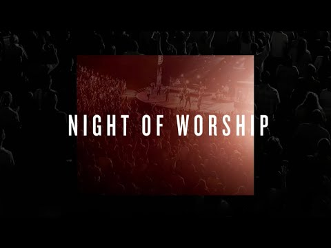 Gateway Church Night of Worship