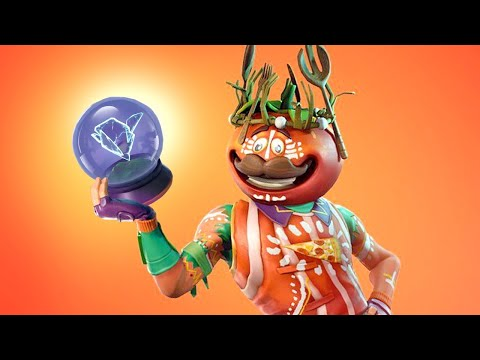 Fortnite: First HUGE Map Change in Season 5 and Rift to Go! (Tomato Temple) - UCKy1dAqELo0zrOtPkf0eTMw