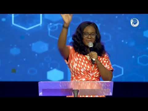 What Time Is It? - Live Sunday Service at The Elevation Church - 31st Jan - First Service