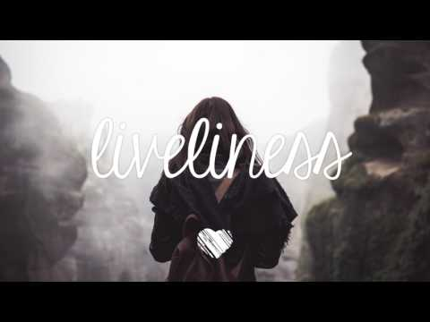 James Arthur - Say You Won't Let Go (MBP Remix feat. Emily James) - UC-vU47Y0MfBiqqzRI3-dCeg