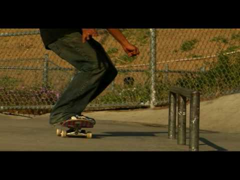 taking a look at skateboarding Skate god action , fantasy , sci-fi | 21 june 2019 (usa) oren a skateboarder in a dystopia future, comes into self discovery that he is the descendant of a greek god and is plunged into a battle with a gothicized fallen society that wants to turn the outside world into hell on earth.