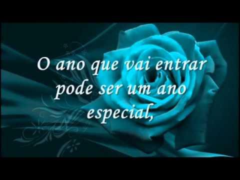 Feliz Olhar Novo - Carlos Drummond de Andrade