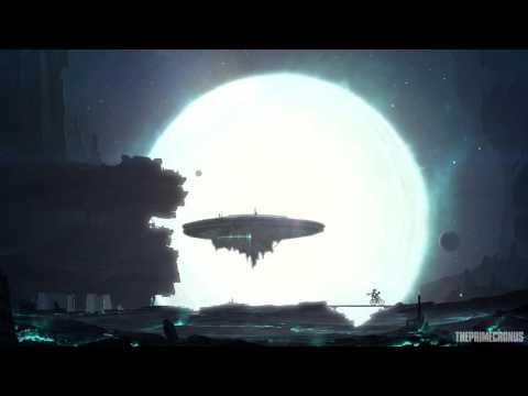 Alexandr Fullin - Murmur [Fantasy, Atmospheric, Inspirational Music] - UC4L4Vac0HBJ8-f3LBFllMsg