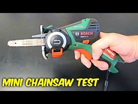 Smallest Chainsaw in the World! - UCe_vXdMrHHseZ_esYUskSBw