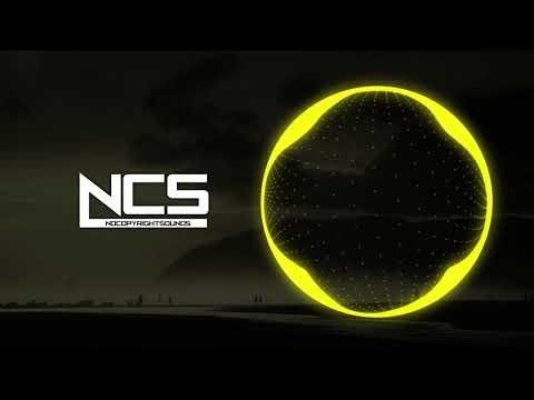 Culture Code - Feel Again (feat. Harley Bird) [NCS Release] - UC_aEa8K-EOJ3D6gOs7HcyNg