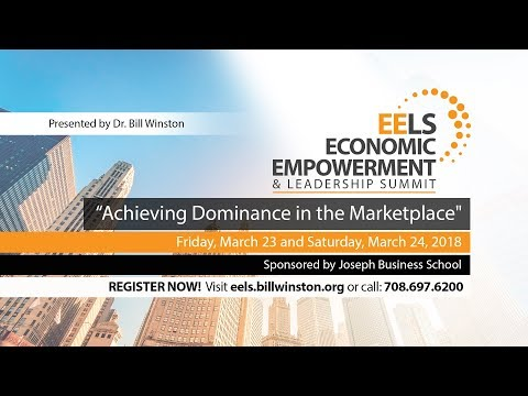 Joseph Business School Live Stream