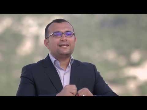 د. أحمد رمزي | اساسيات الاسعافات الأولية | ادراك - استعدوا