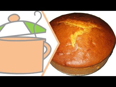 How to make Nigerian Cake   Flo Chinyere