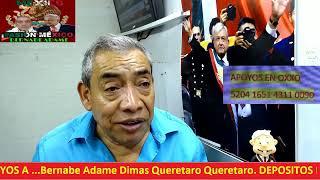 ÚLTIMA HORA !!CARLOS AHUMADA CAPTURADO !PAGAMOS 300 MILLONES DE DOLARES A CALIFICADORAS!