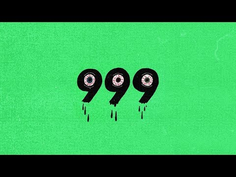 "Juice WRLD Type Beat - ""999"" (ft. Lil Skies & Social House) - UCiJzlXcbM3hdHZVQLXQHNyA"