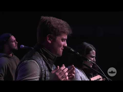 Encountering the Glory with Joshua Mills  Saturday Night Worship  10.19.19