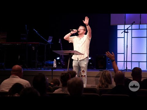 (Message) KWCo Testimony & Teaching Service (KWCollege Student-Led Service)  7.11.21