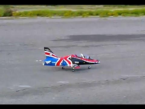 Hobbyking composite hawk last flight at Wisley - UCGPmGMaCt2T51aKgSXvZOlw