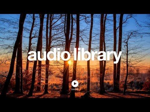 [No Copyright Music] Acoustic   Folk Instrumental - Hyde   Free Instrumentals - UCht8qITGkBvXKsR1Byln-wA