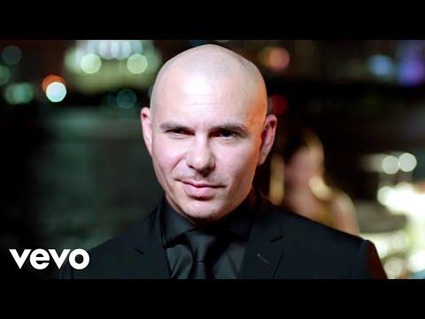Pitbull - Baddest Girl in Town (Official Video) ft. Mohombi, Wisin - UCalCDSmZAYD73tqVZ4l8yJg