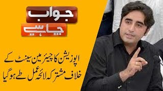 JAWAB CHAHYE With Dr Danish   10 July 2019   Ali Muhammad Khan   Rana Tanveer Hussain   TSP