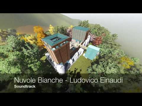 Video introduttivo del progetto