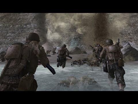 Best in Class - Modern Warfare 3: Best Shotgun Class
