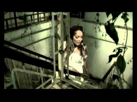 Lelah (Feat. Iwan Abdie)