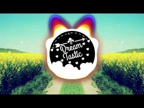The Neighbourhood - Sweater Weather (Arkane Skye Remix) 2a663a098