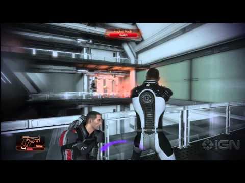 IGN's #1 Xbox 360 Game of All-Time - UCKy1dAqELo0zrOtPkf0eTMw