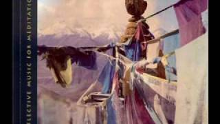 Tibetan Incantations - Om Mani Padme Hum