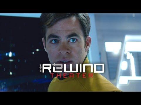 What's Going On in the Star Trek Beyond Trailer? - UCKy1dAqELo0zrOtPkf0eTMw