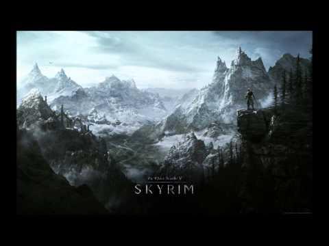 Skyrim Music - Skyrim Atmospheres - UCWuJISCCNo9wCGsJx2MLFlA