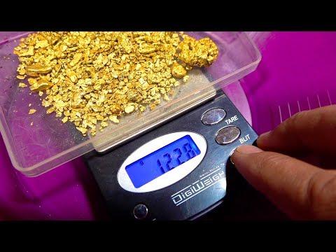 "YouTube GOLD - ""AFTER THE GOLD""  w/ a KOBELCO EXCAVATOR BUILD -  PT 3 ! (s2 e28)   RC ADVENTURES - UCxcjVHL-2o3D6Q9esu05a1Q"