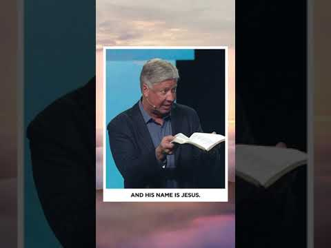 The Bible Has One Author  Pastor Robert Morris #Short