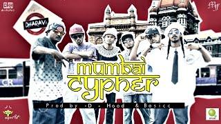 The Mumbai Cypher (#SHUDHDESI) - Official Video - mumbaisfinest , HipHop