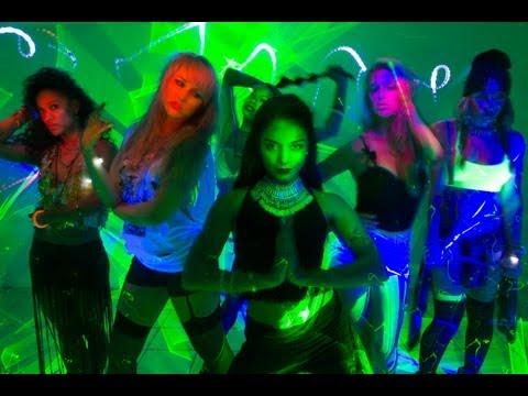 $$$ex (Feat. YLA)