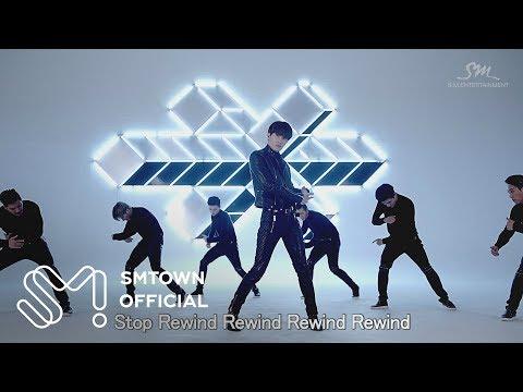 Rewind (Feat. Tao)