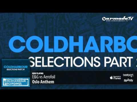 E&G vs Aerofoil - Oslo Anthem (Original Instrumental Mix) - UCGZXYc32ri4D0gSLPf2pZXQ