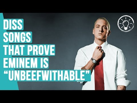 Why Rappers Are Terrified of Dissing Eminem - UCNCxxl99vrH-Gk_7GRsmi_Q