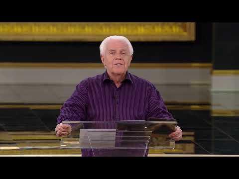 Sunday Service with Jesse Duplantis Ministries