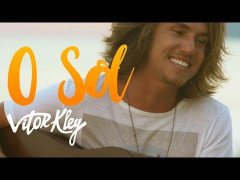 Victor Klay - O Sol