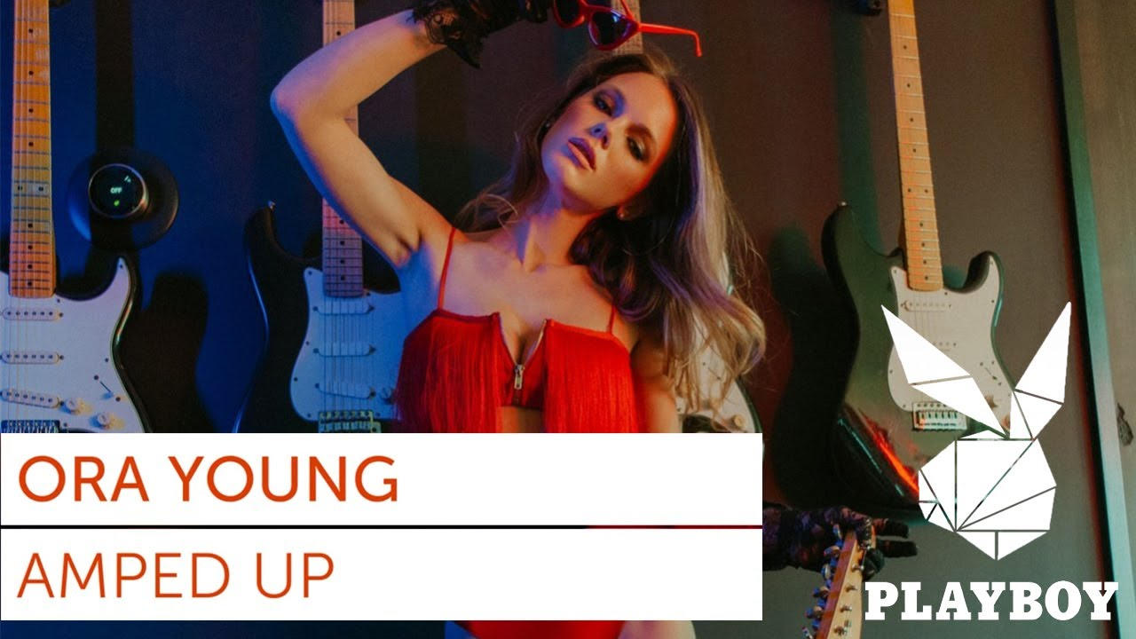 Playboy Plus HD – Ora Young