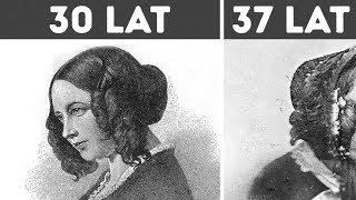 Wiemy, dlaczego Catherine Dickens zostawiła męża z dziećmi