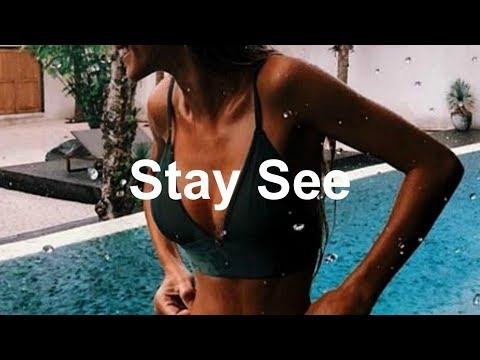 5 Reasons - Summer Rain (Slipenberg Remix) - UCzcn2eAUHZ2Ba3x7hZF6q2w