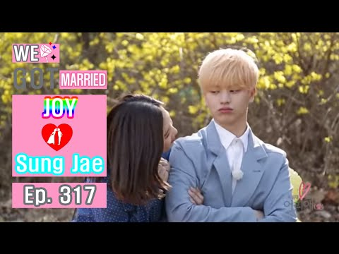 Young Love (Feat. Joy of Red Velvet)