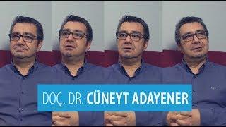 [Video] 10 Soru 10 Cevap - Prof. Dr. Cüneyt Adayener