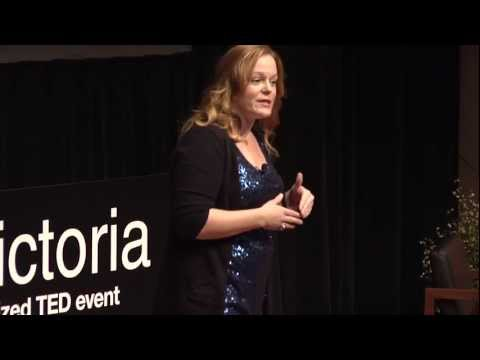 TEDxVictoria - Victoria Westcott: Crowdfunding 101 - UCsT0YIqwnpJCM-mx7-gSA4Q