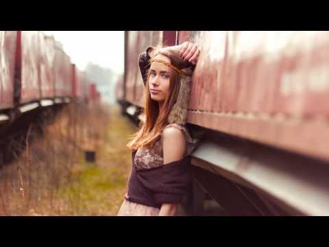 Mangudai - Dawn ( Lounge Trip-Hop 2014 ) - UCrt9lFSd7y1nPQ-L76qE8MQ