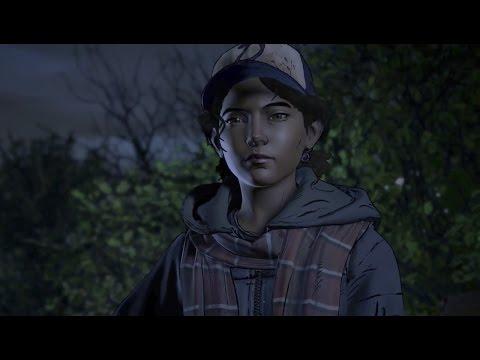 The Walking Dead: The New Frontier Game Awards Trailer - UCKy1dAqELo0zrOtPkf0eTMw