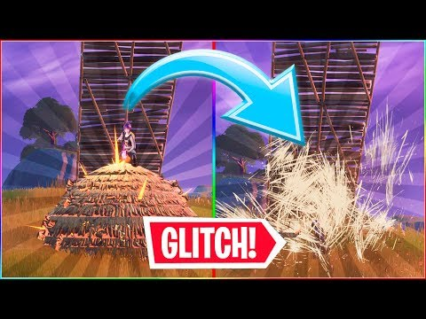 Fortnite How To Get Energy Cells
