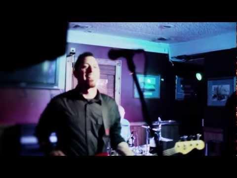 Sound of Madness(Shinedown)