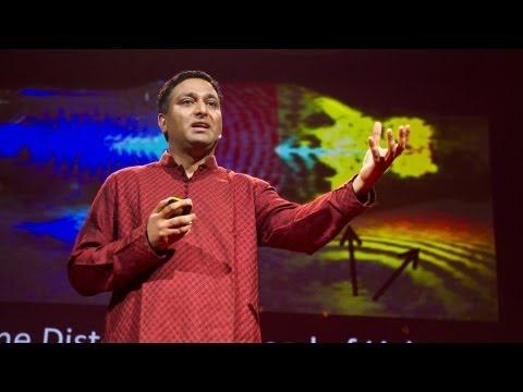 Imaging at a trillion frames per second | Ramesh Raskar - UCAuUUnT6oDeKwE6v1NGQxug