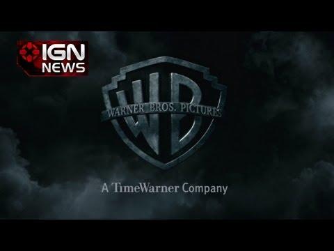 IGN News - New Release Dates for 300: Rise of an Empire, All You Need is Kill - UCKy1dAqELo0zrOtPkf0eTMw