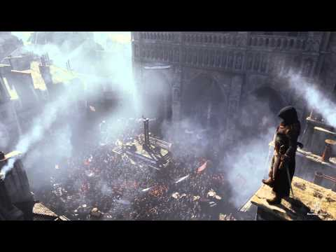C21 FX - Surrounded (Epic Heroic Dramatic) - UC9ImTi0cbFHs7PQ4l2jGO1g